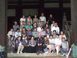 20100914 kensyoji3.jpg