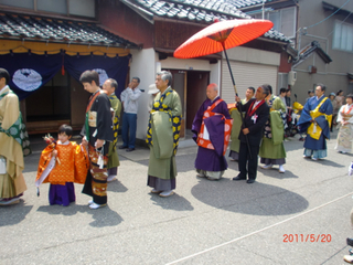 20110520 kousenji.jpg