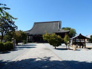 hontokuji1.jpg