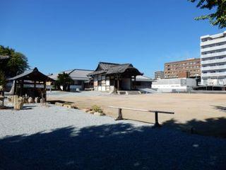 hontokuji2.jpg