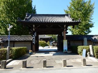 hontokuji3.jpg